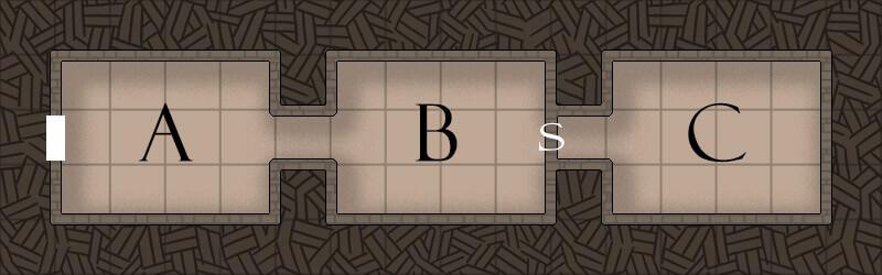 Diseño basado en nodos avanzado - Parte 4: